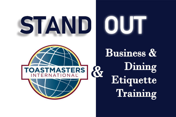 Toastmasters And Dining Etiquette 800x533 2